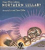 Northern Lullaby