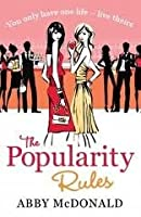 The Popularity Rules