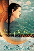 The Singer of All Songs (The Chanters Of Tremaris, #1)