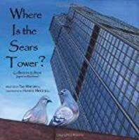 Where Is The Sears Tower?