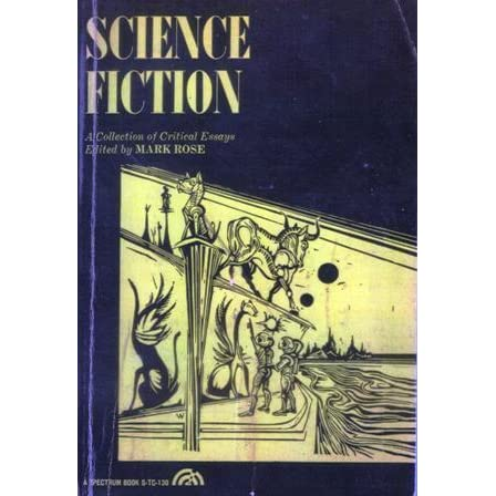 write science fiction essay 150 great articles and essays to read online - the net's best nonfiction must-read articles and essays by famous writers - the best examples of short articles and essays to read online - all-time great longform articles.