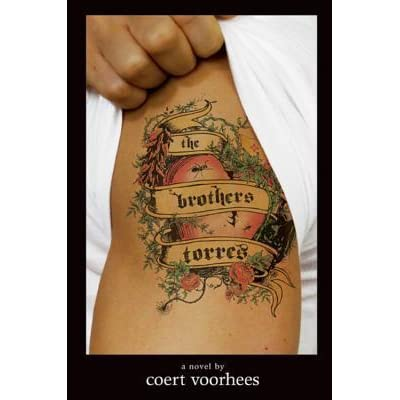 coert voorhees bio Coert voorhees is the author of the brothers torres (392 avg rating, 663 ratings, 125 reviews, published 2008), in too deep (376 avg rating, 276 rating.