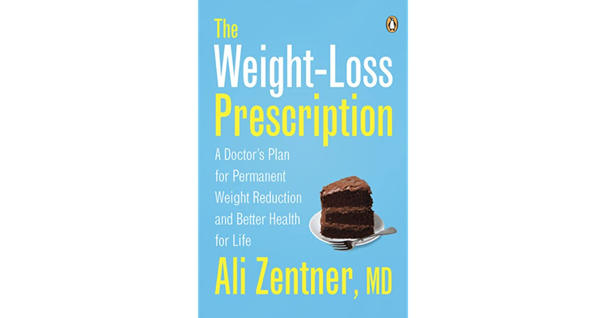 doctors rx weight loss