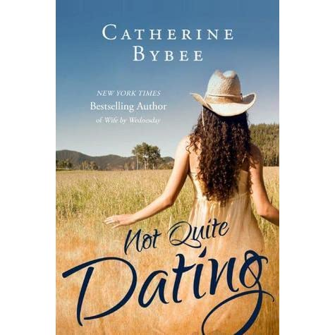 bybee lesbian singles Year one a stunning new novel from the #1 new york times bestselling author—an epic of hope and horror, c read more.
