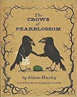 The Crows of Pear Blossom
