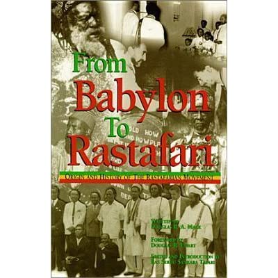 "the origin and history of the rastafarian religion Within the system of rastafarianism, the term is a reference most particularly to ras tafari makonnen (1892–1975), who became the ethiopian emperor haile selassie i (his christian baptismal name) upon his coronation in 1930, when selassie was lauded with the title ""lion of judah, elect of god, king of kings."