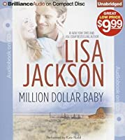 Million Dollar Baby: A Selection from Abandoned