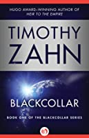 Blackcollar (Blackcollar, #1)