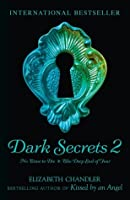 Dark Secrets: No Time to Die & The Deep End of Fear