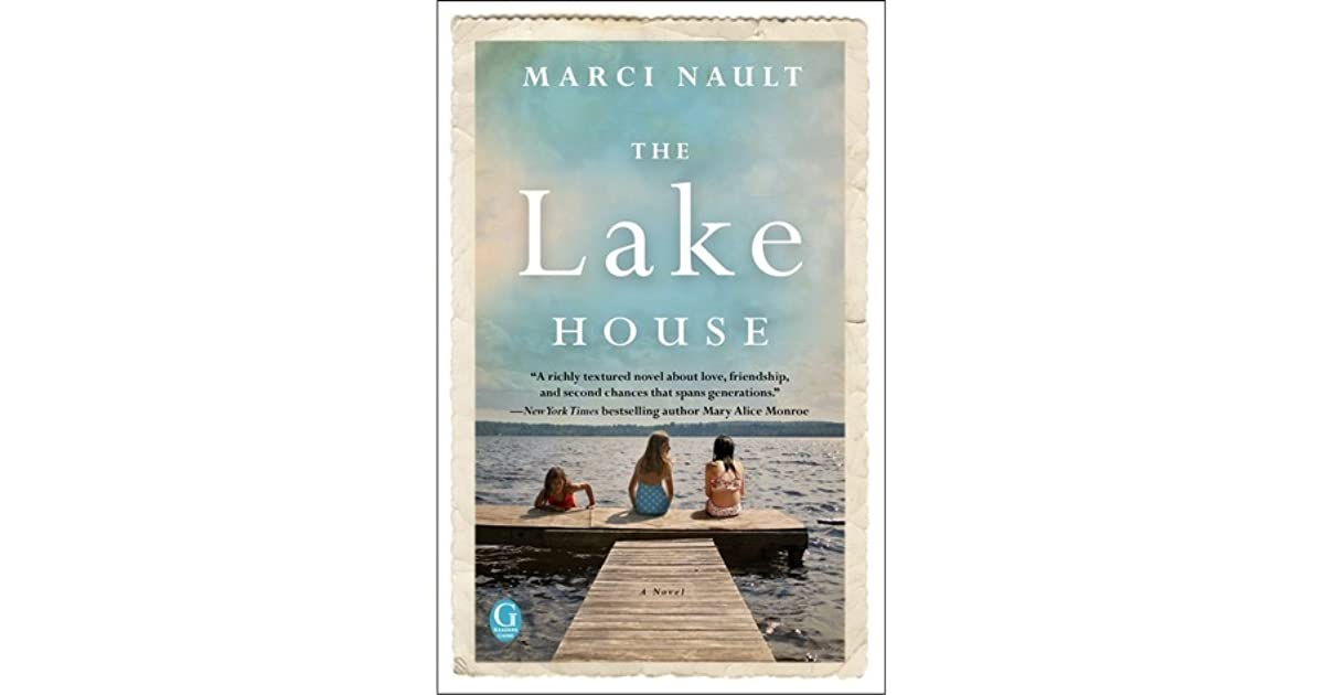"""the lake house book review Review: 'rainy lake house' a remarkable work of frontier nonfiction   wonderfully in his new book, """"rainy lake house: twilight of empire on."""