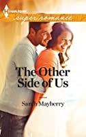 The Other Side of Us (Harlequin Superromance)