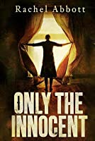 Only the Innocent (DCI Tom Douglas #1)