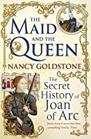 Joan of Arc by Helen Castor review – a triumph of history
