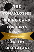 The Yonahlossee Riding Camp for Girls