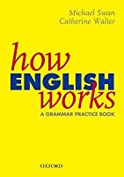 How English Works: A Grammar Practice Book