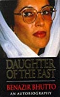 Daughter Of The East