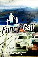 Fancy Gap