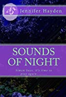 Sounds of Night