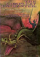 The Compleat Enchanter: The Magical Misadventures of Harold Shea