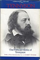 The Poetical Works of Tennyson