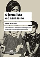 O jornalista e o assassino