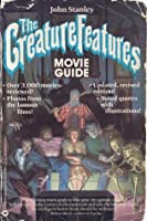 The Creature Features Movie Guide
