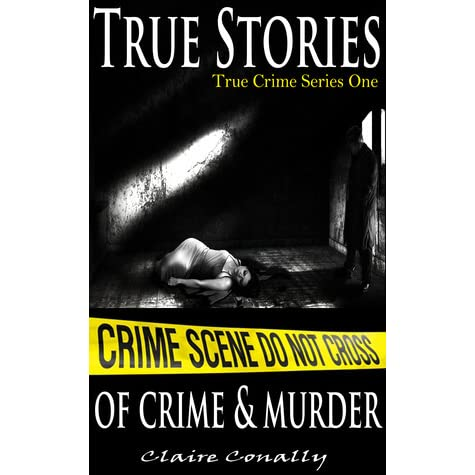 Breaking Into True Crime: Ann Rule's 9 Tips for Studying Courtroom Trials