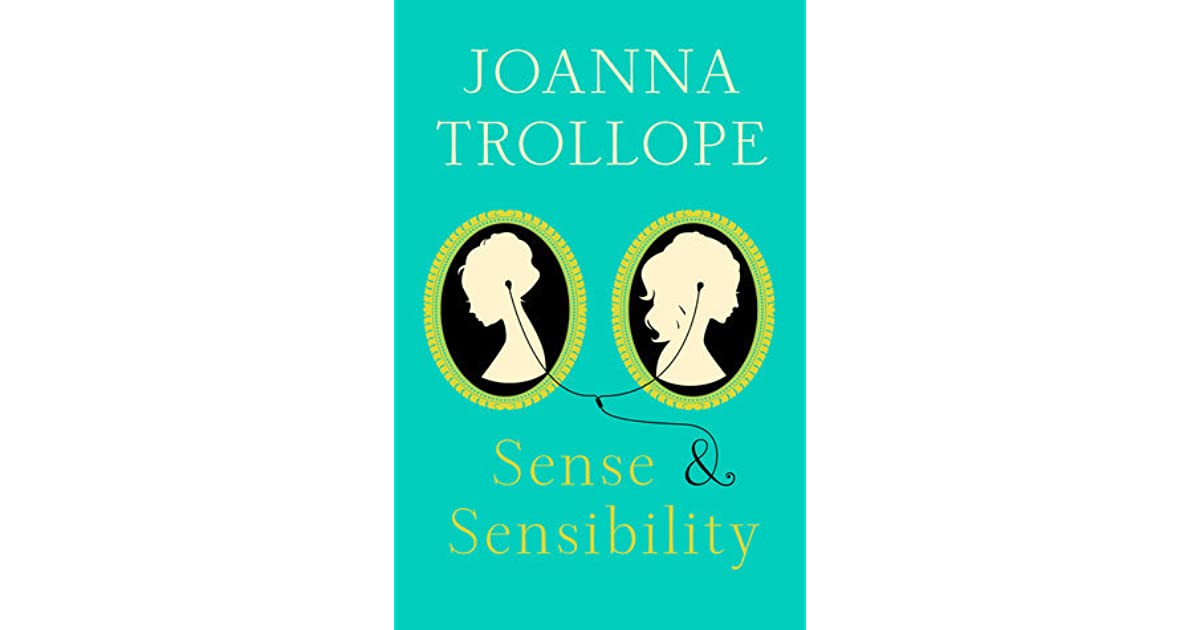 an analysis of other peoples children a book by joanna trollope The historiography of the british empire refers to the  the book points out how and why britain gained  giving the colonial peoples graciousness and.