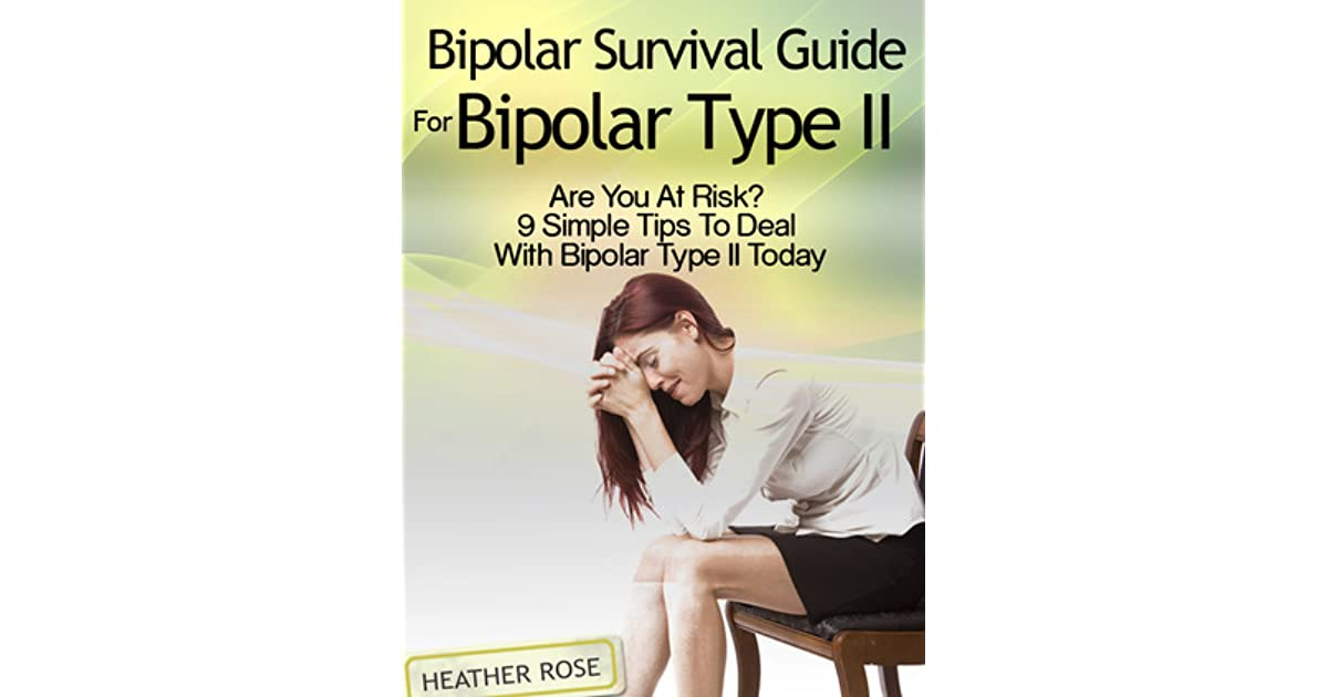 Bipolar dating survival tips