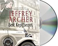 best kept secret archer pdf