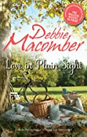 Love In Plain Sight: Love 'N' Marriage / Almost An Angel