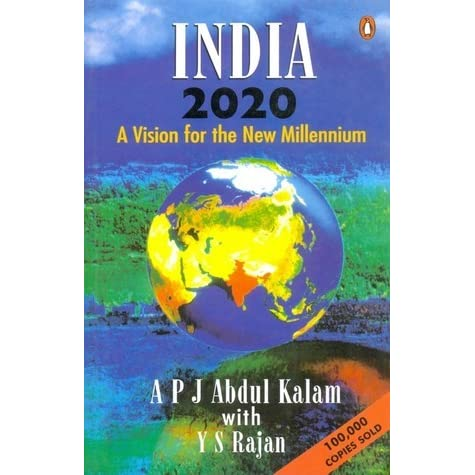 Image result for india 2020 in tamil