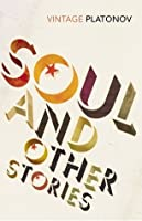 Soul & Other Stories