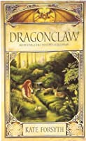 Dragonclaw (The Witches of Eileanan, # 1)