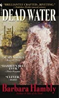 Dead Water (Benjamin January #8)