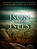Ison of the Isles