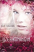 De IJzerkoningin (The Iron Fey #3)