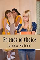 Friends of Choice (Wings from Ashes, #1)