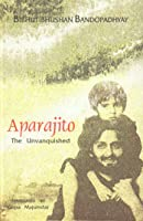 Aparajito: the Unvanquished