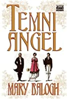 Temni angel (Dark Angel, #1)
