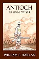 Antioch (The Circle, #1)