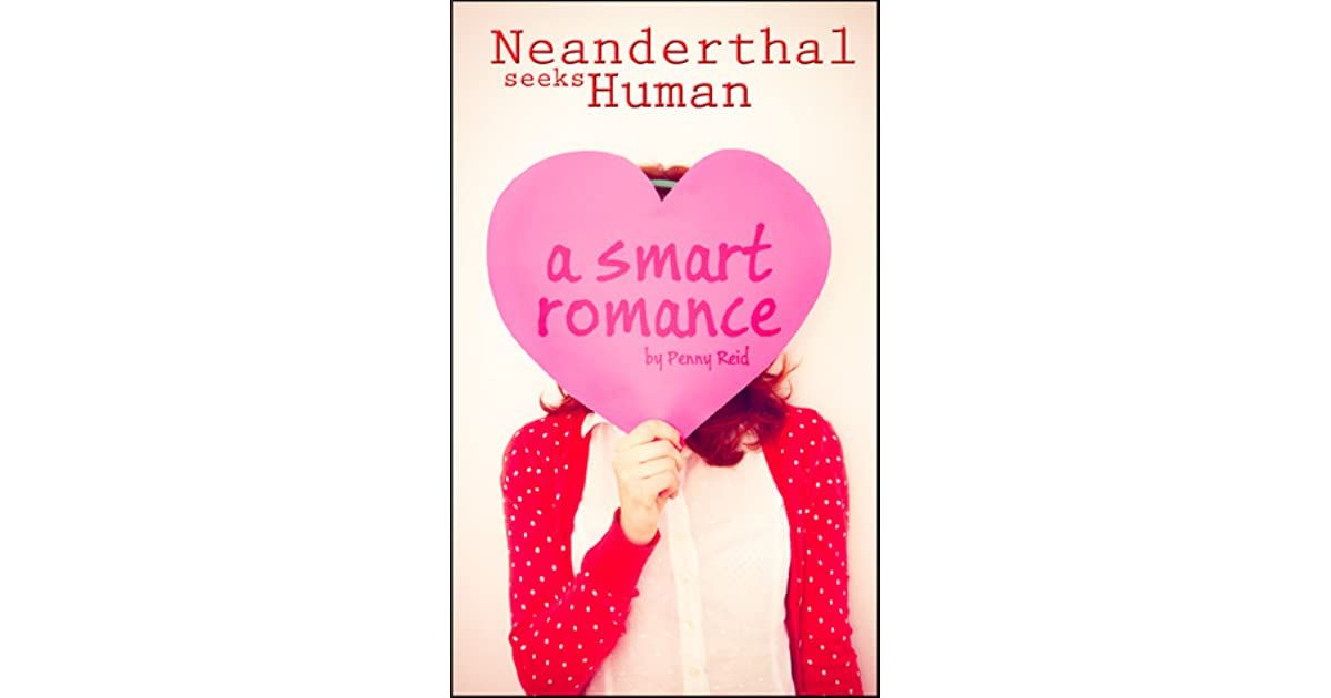 Knitting In The City Goodreads : Neanderthal seeks human knitting in the city by