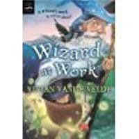 Wizard at Work