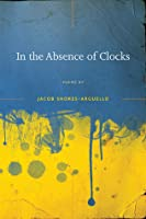 In the Absence of Clocks
