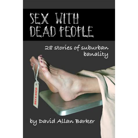 word for sex with dead people