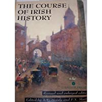 ireland history coursework History a guide to controlled assessment j415 september 2014 ge to cte assesset 2 coursework high, medium or limited control levels are set for each of.