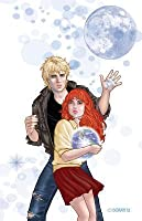 A Distant Soil: The Gathering Tp