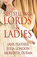 Bestselling Lords and Ladies
