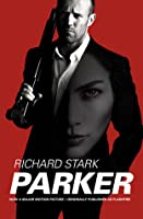 "Parker: Movie Tie-in Edition, Originally Published as ""Flashfire"""