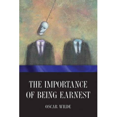 Colin Firth Oscar Wilde Rupert Everett TMhxz42JWlBiU furthermore 210625 moreover Gwendolen Fairfax The Importance Of Being Earnest 335440966 in addition Fall 2016 Opera Preview Heres What You Shouldnt Miss furthermore 11060744 The Importance Of Being Earnest. on preview importance of being earnest at